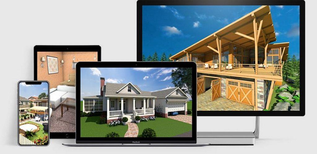 HOME DESIGN 3D - Sheet3