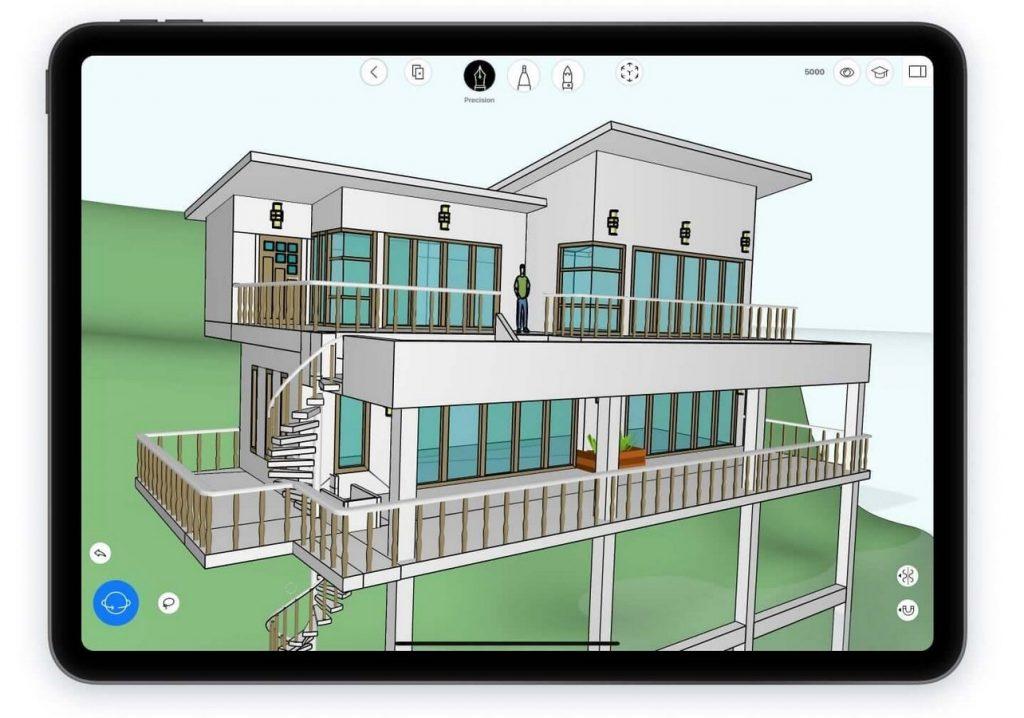 UMAKE – 3D CAD MODELLING - Sheet1