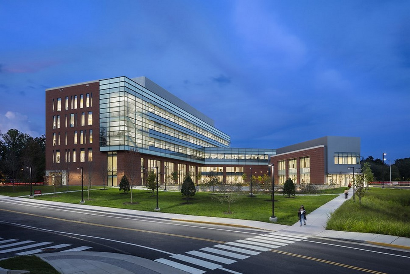 George Mason University - Sheet2