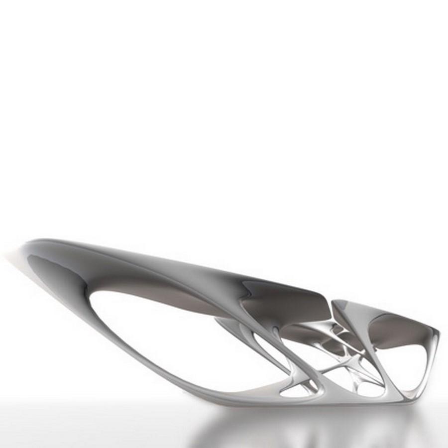 MESA GLASS TABLE - Sheet1