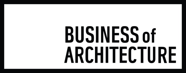 Business of Architecture- Tips from famous architects