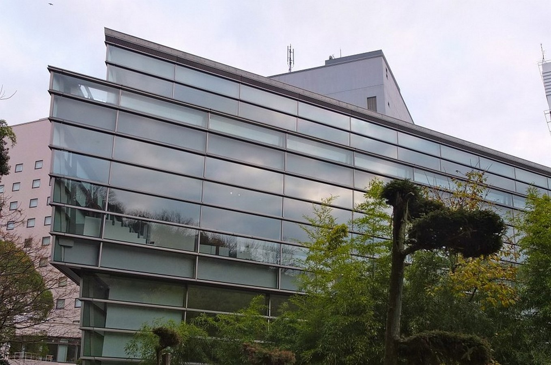 Saka no Ue no Kumo Museum - Sheet1