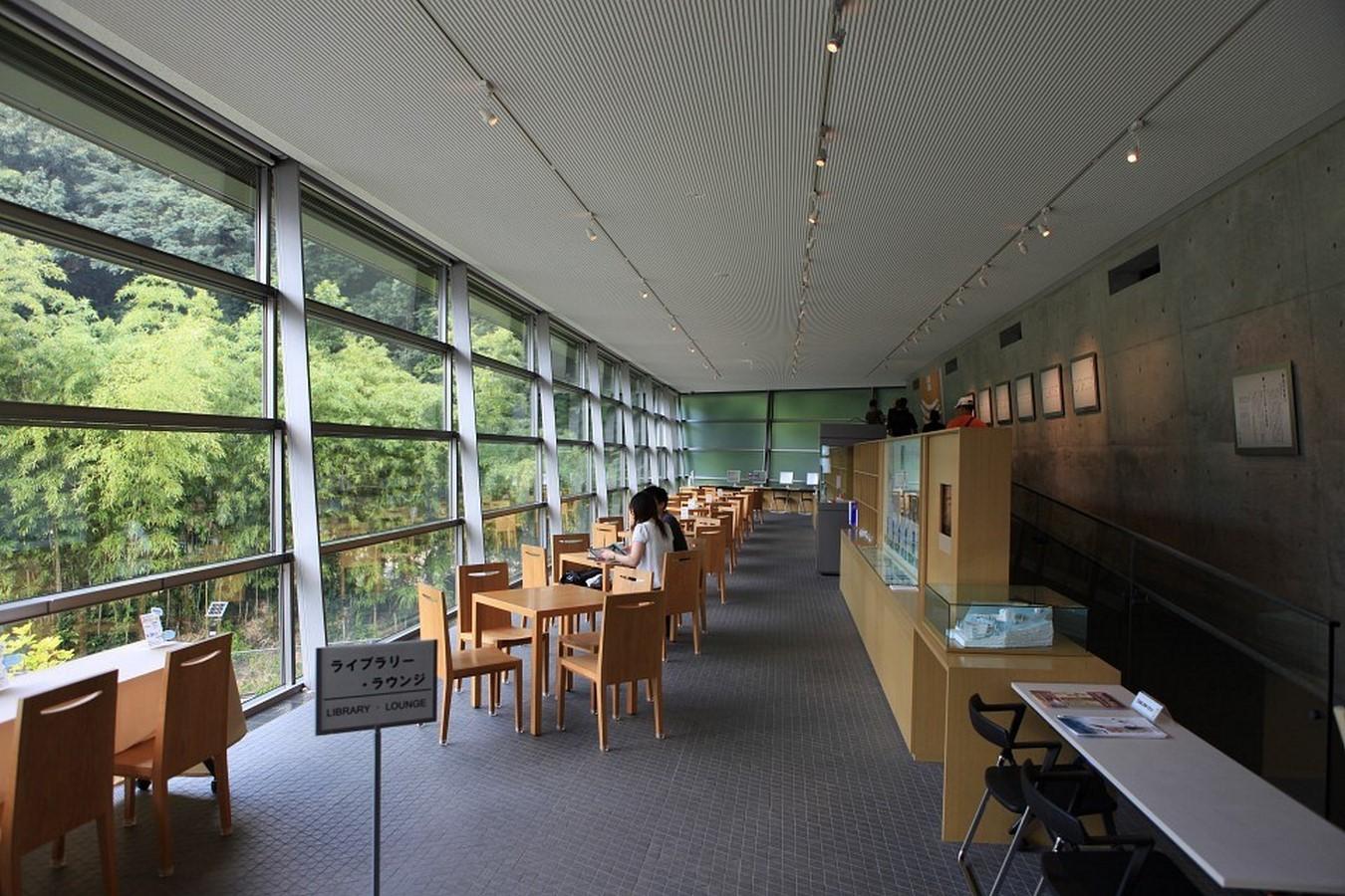 Saka no Ue no Kumo Museum - Sheet2