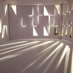 10 Examples of Innovative Use of Natural Light in Architecture - Rethinking The Future