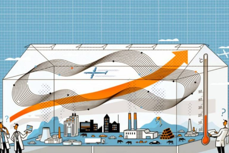 What Architects Must Know About Climate Responsive Architecture - Rethinking The Future