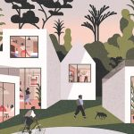 10 Ways To Design More Sustainable Cities - Rethinking The Future