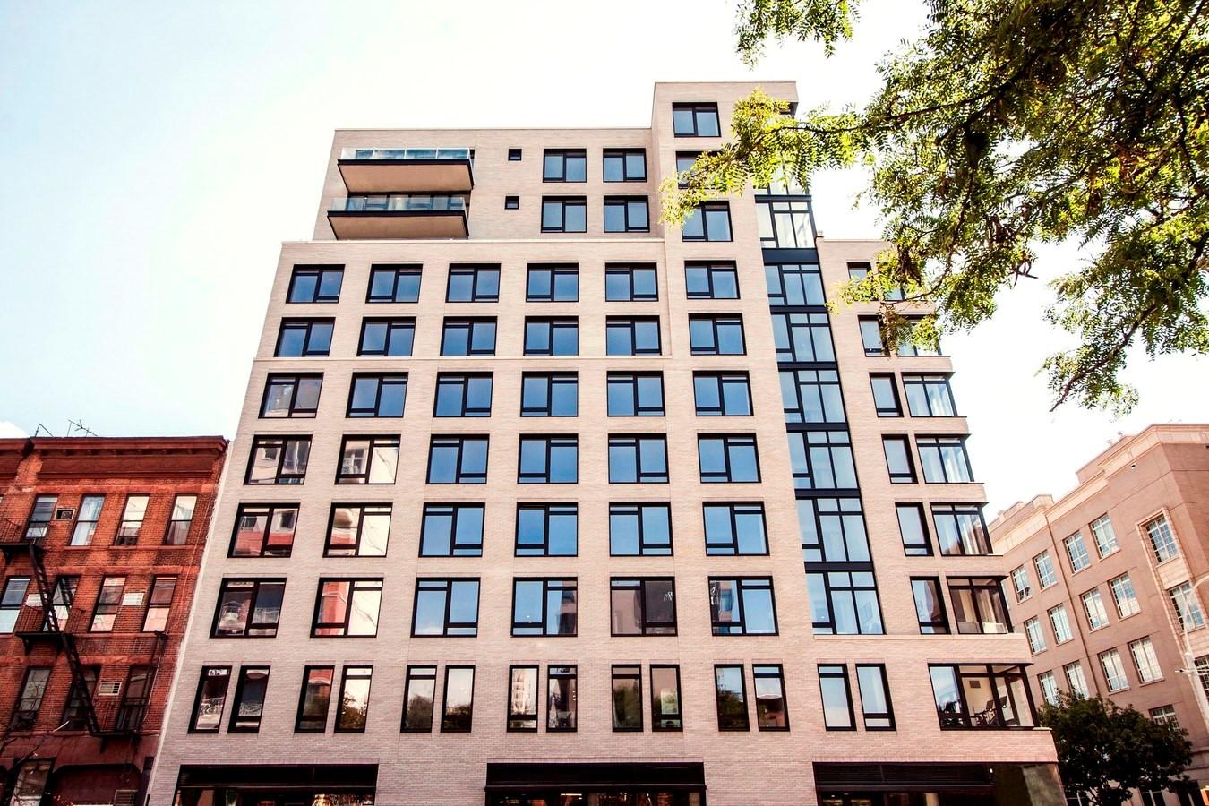 613 Baltic Street, Chicago - Sheet3