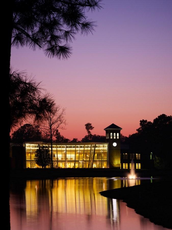 Hampton Proton Therapy Center, Hampton - Sheet2