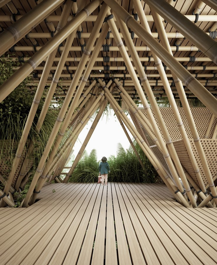 Modular Bamboo- Sheet2