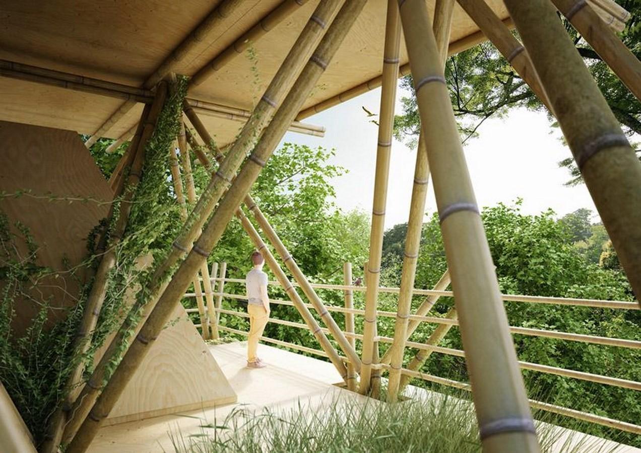 Modular Bamboo- Sheet3
