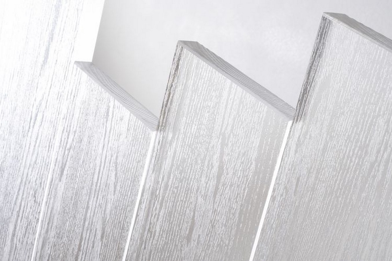 Transparent Wood- Sheet1