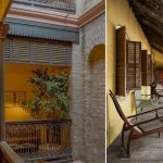 8 Instances of Adaptive Reuse in India - Rethinking The Future