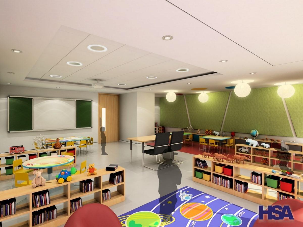 Mount Litra School International - Sheet2