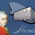 Mozart As An Architect - Rethinking The Future