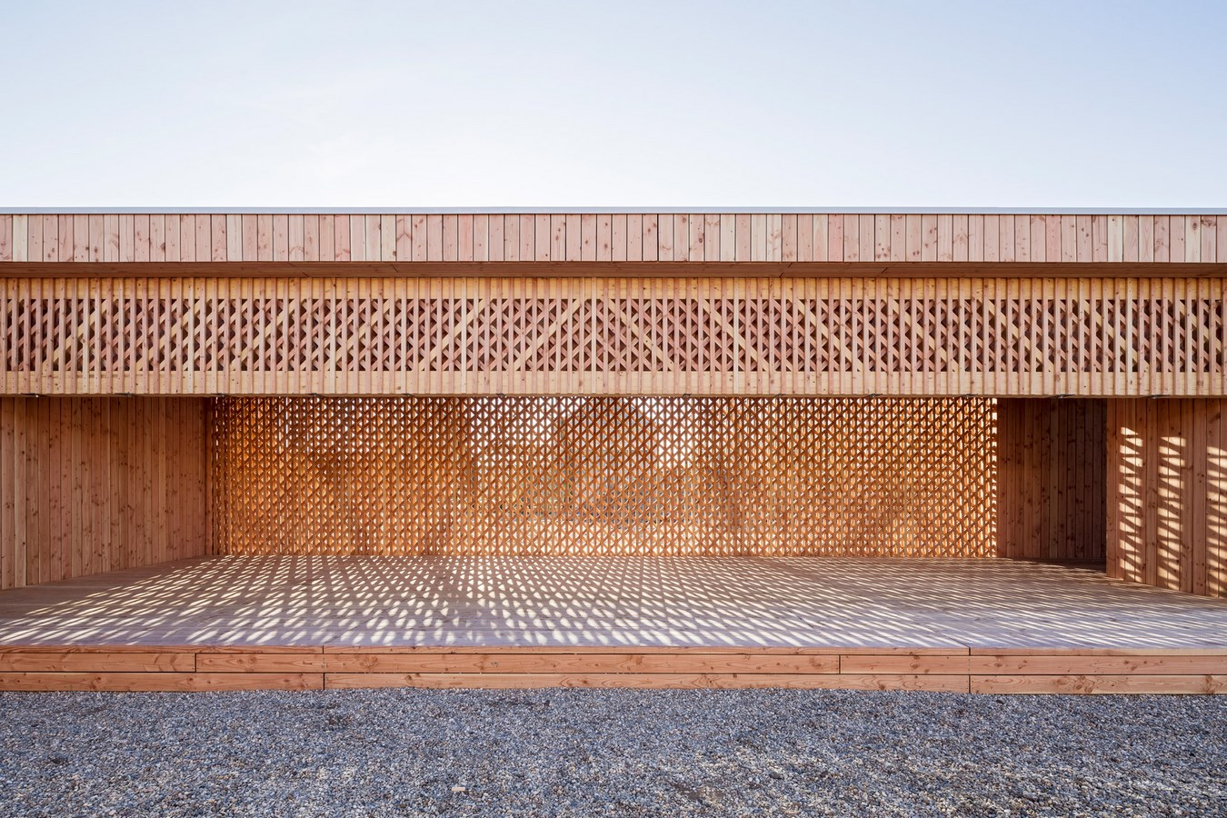 A1108- What Architects Must Know About Humanitarian Architecture -1