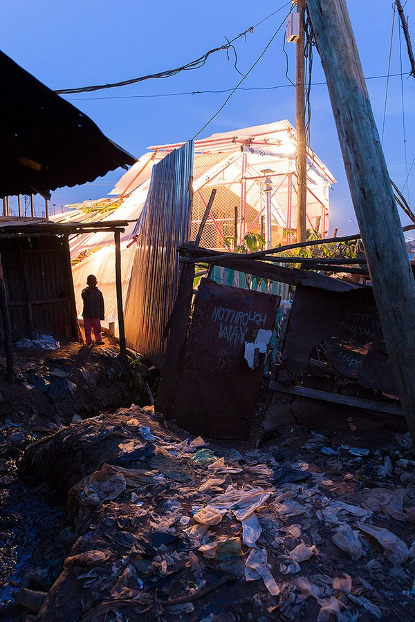 A1108- What Architects Must Know About Humanitarian Architecture -5