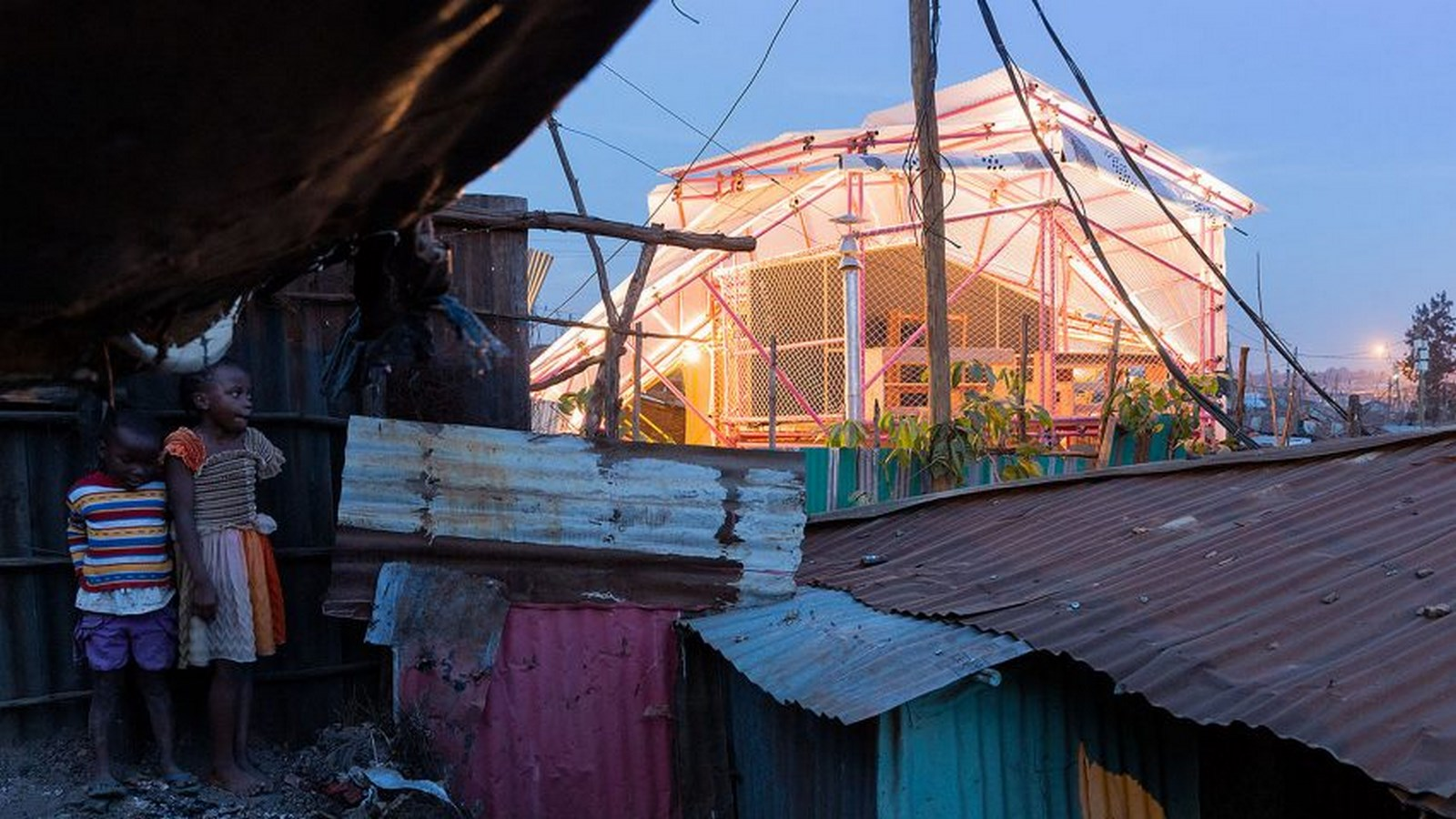 A1108- What Architects Must Know About Humanitarian Architecture -8