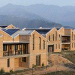 What Architects Must Know About Humanitarian Architecture - Rethinking The Future