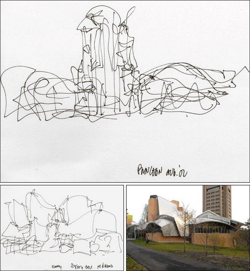 Are Architects Artists -2