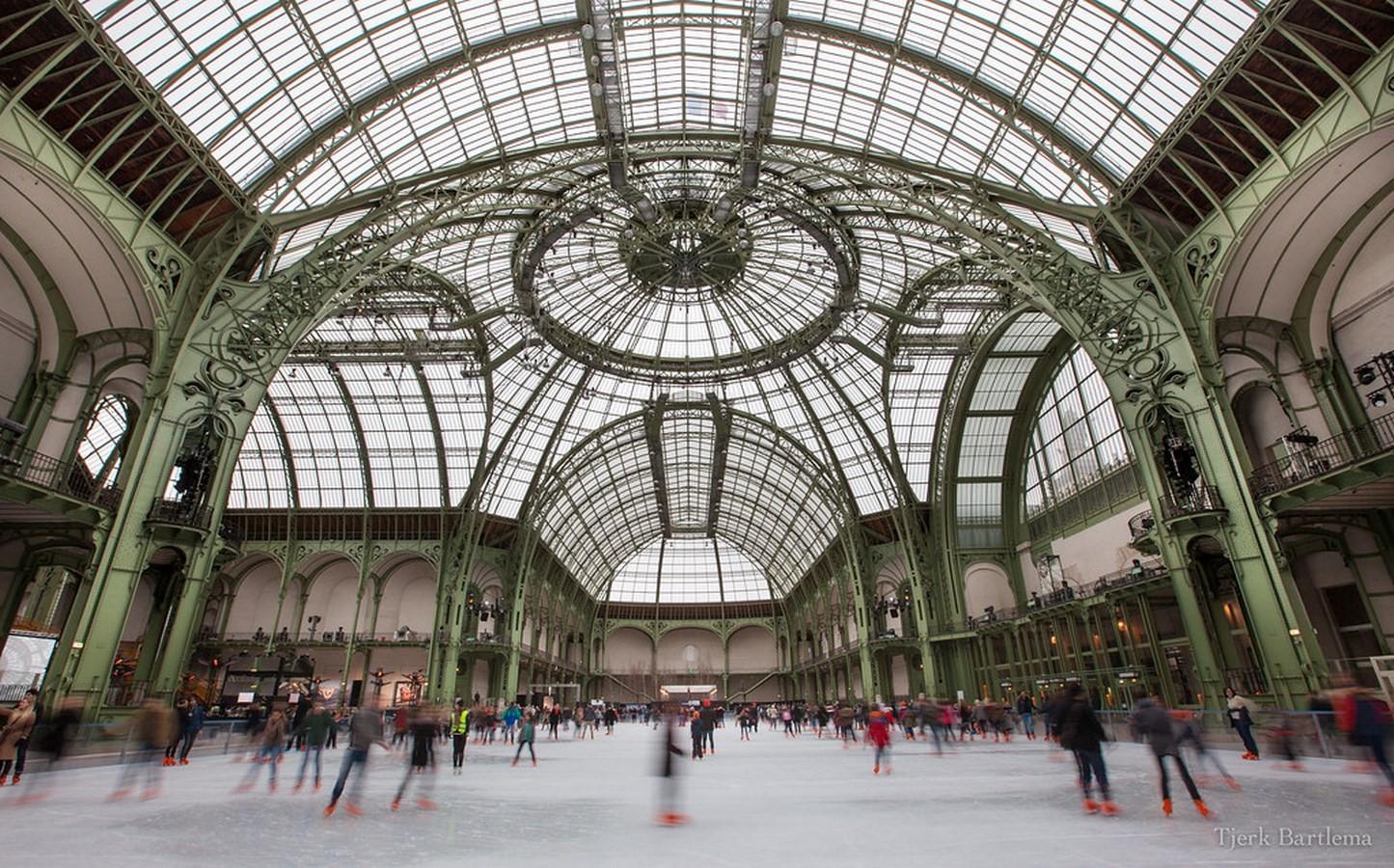 Rmn Grand Palais - Sheet2