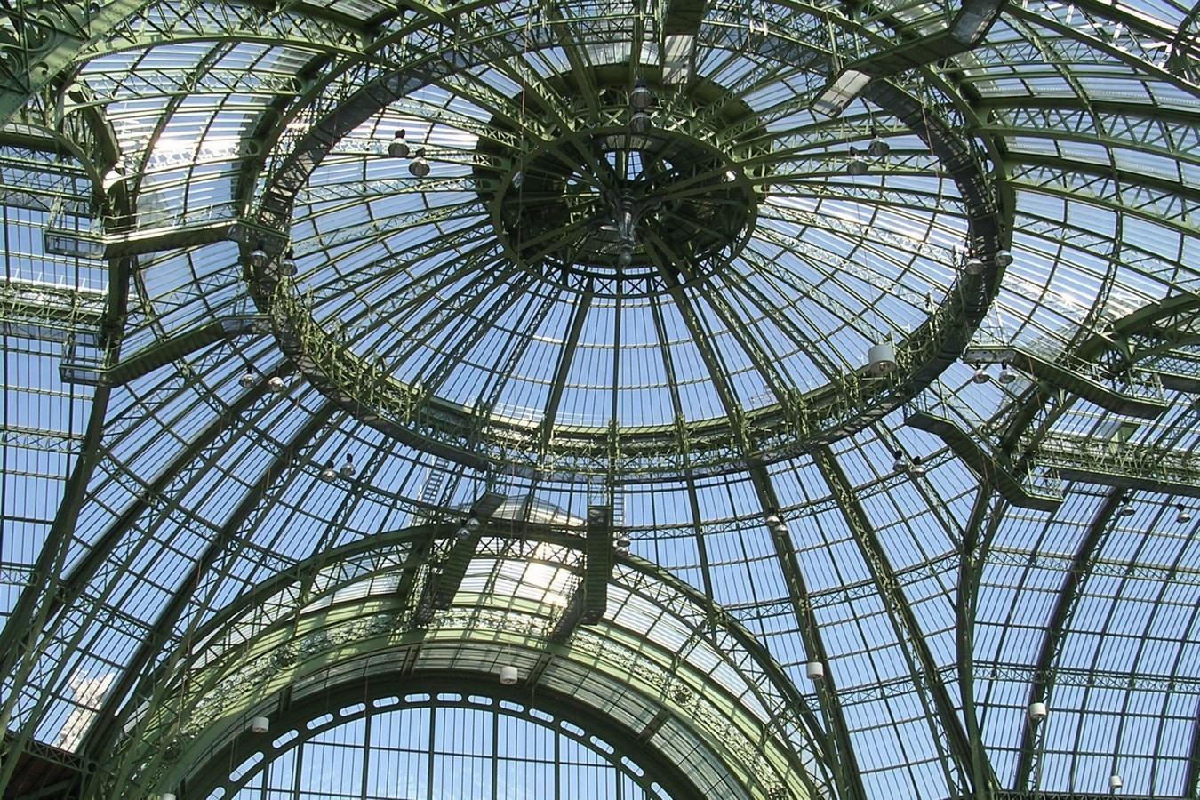 Rmn Grand Palais - Sheet3