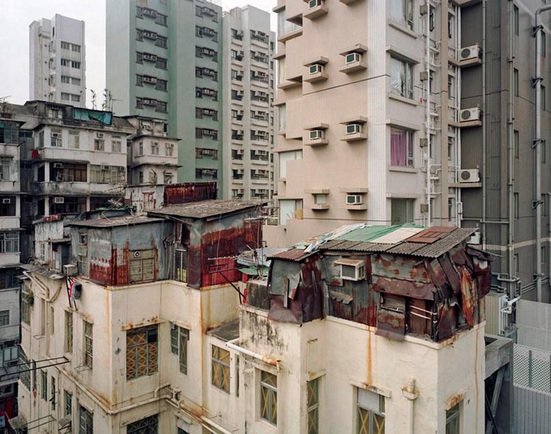 Guerrilla Architecture A Movement -2