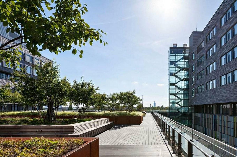 Martha Schwartz Partners, London, United Kingdom - Sheet9