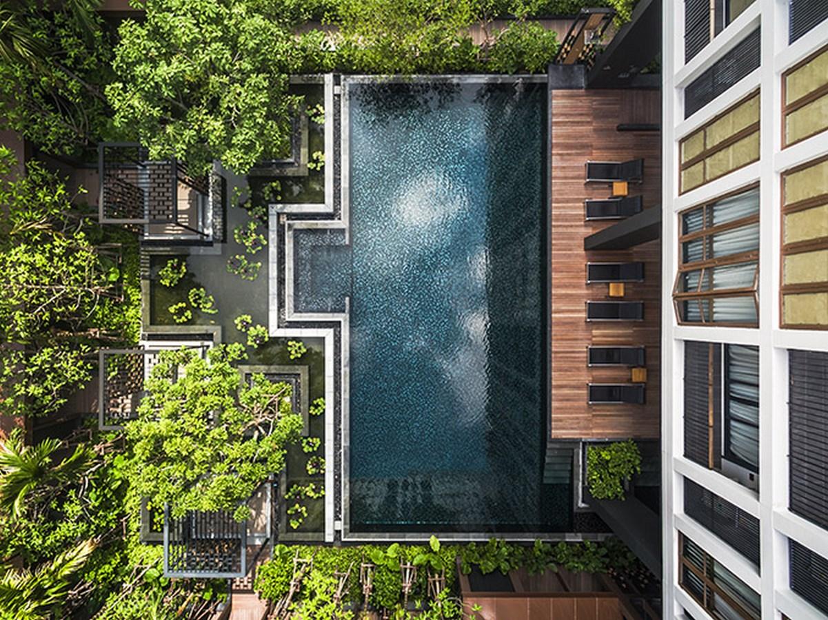 SHMA Design, Bangkok, Thailand - Sheet6