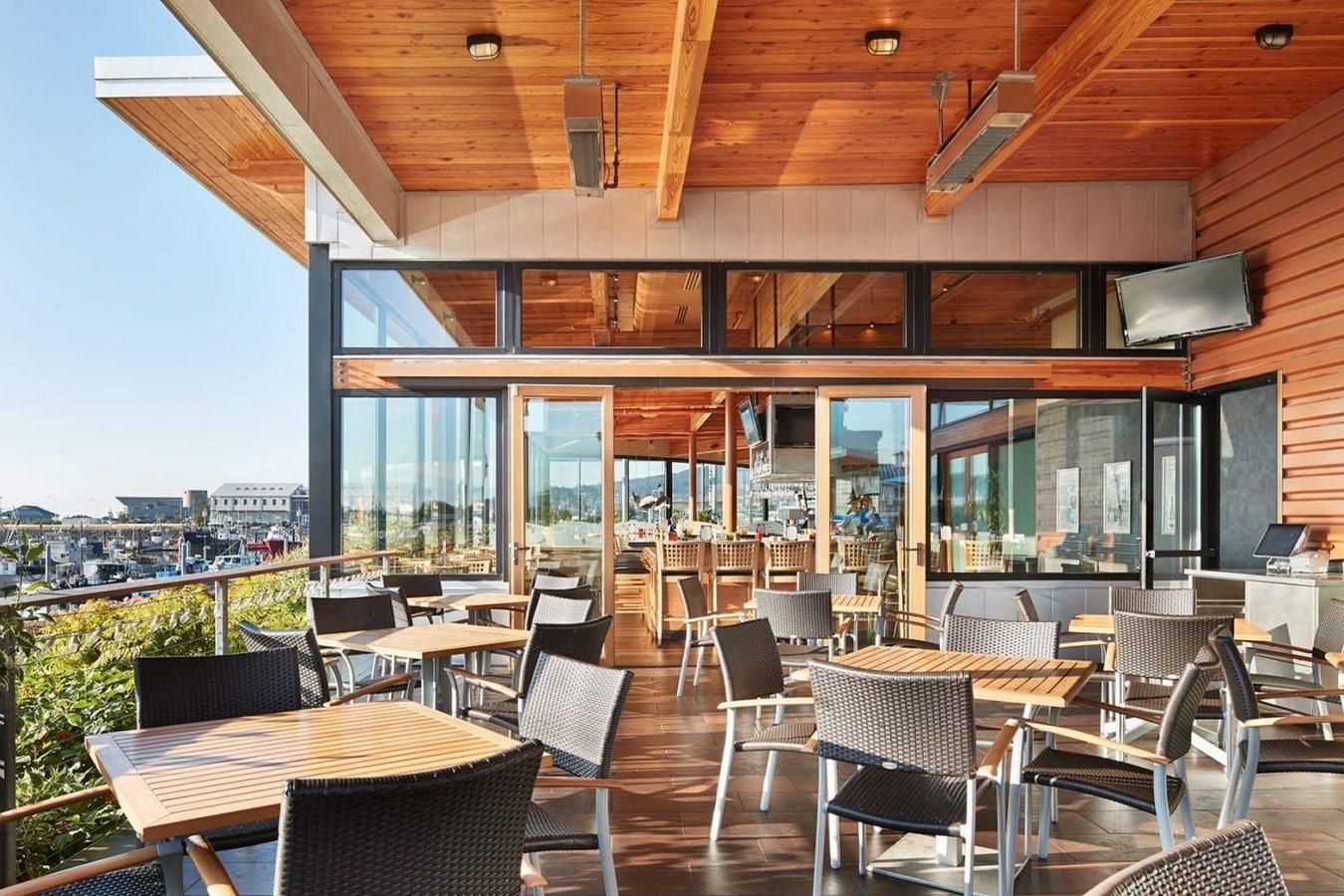 Anthony's Restaurants (Multiple Locations, Washington) - Sheet1