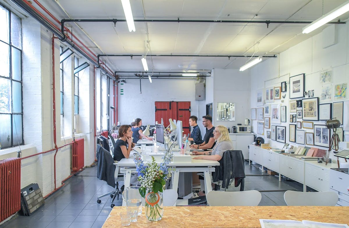 10 Tips For B Arch Students Going For Their Internship Rtf Rethinking The Future