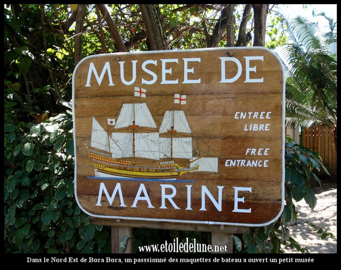 Marine museum- Sheet1