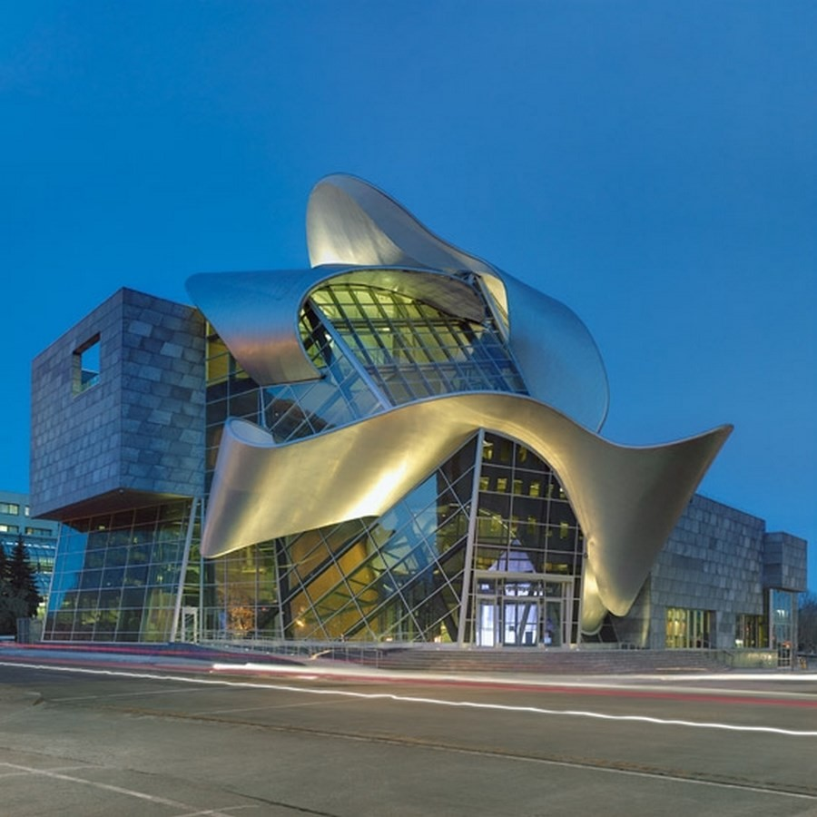 Art Gallery of Alberta - Sheet3