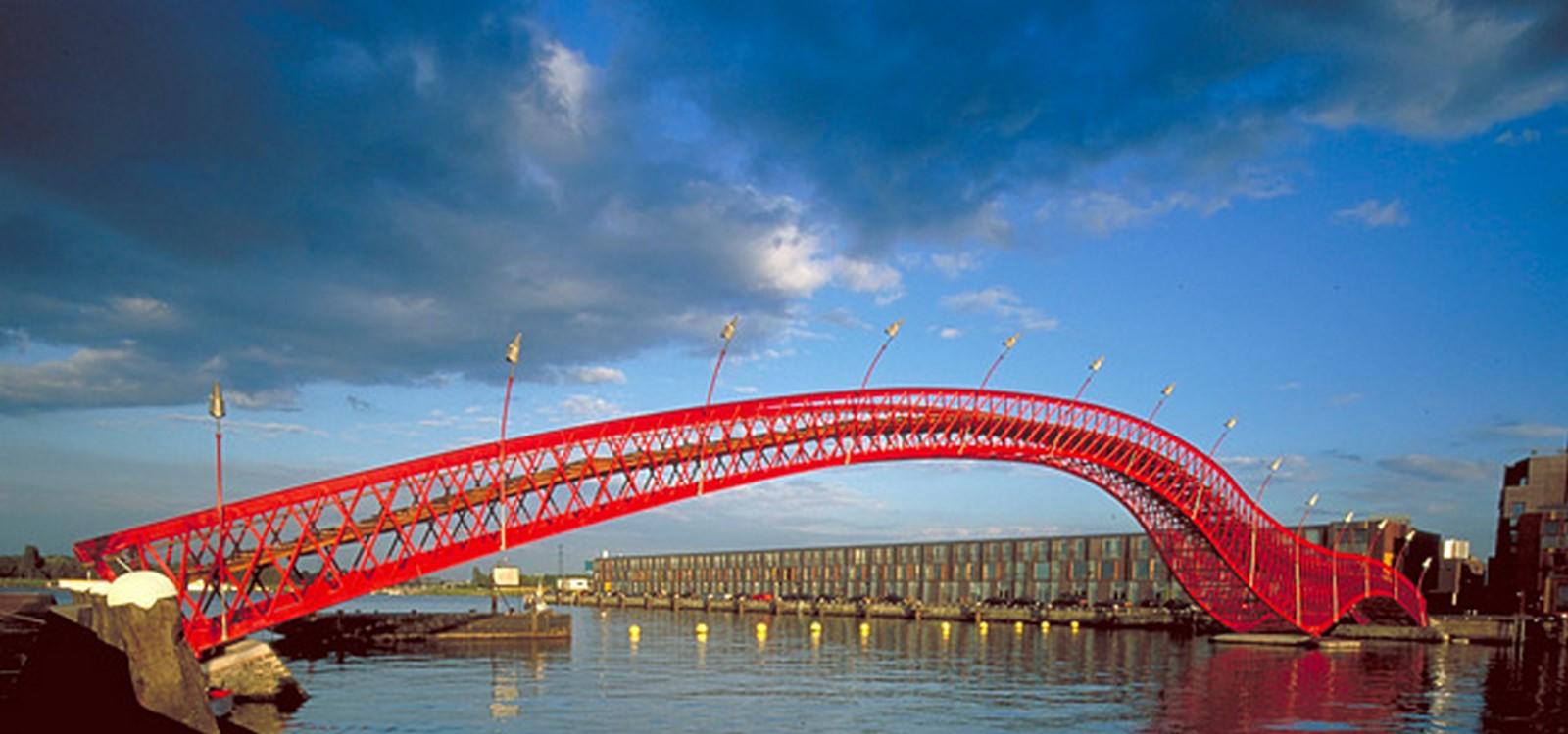 Borneo + Sporenburg Bridges - Sheet4