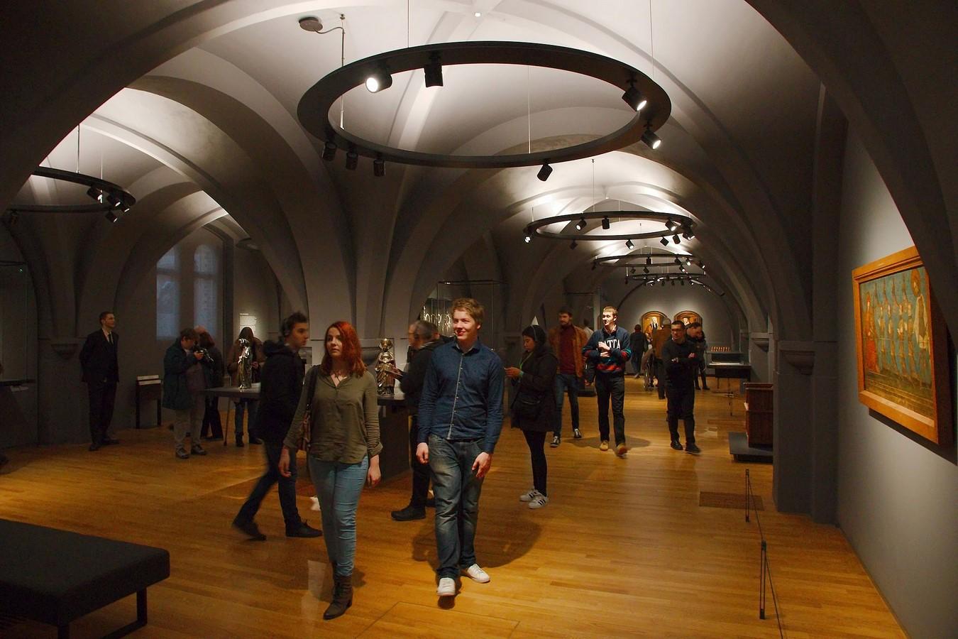 Rijksmuseum - Sheet3