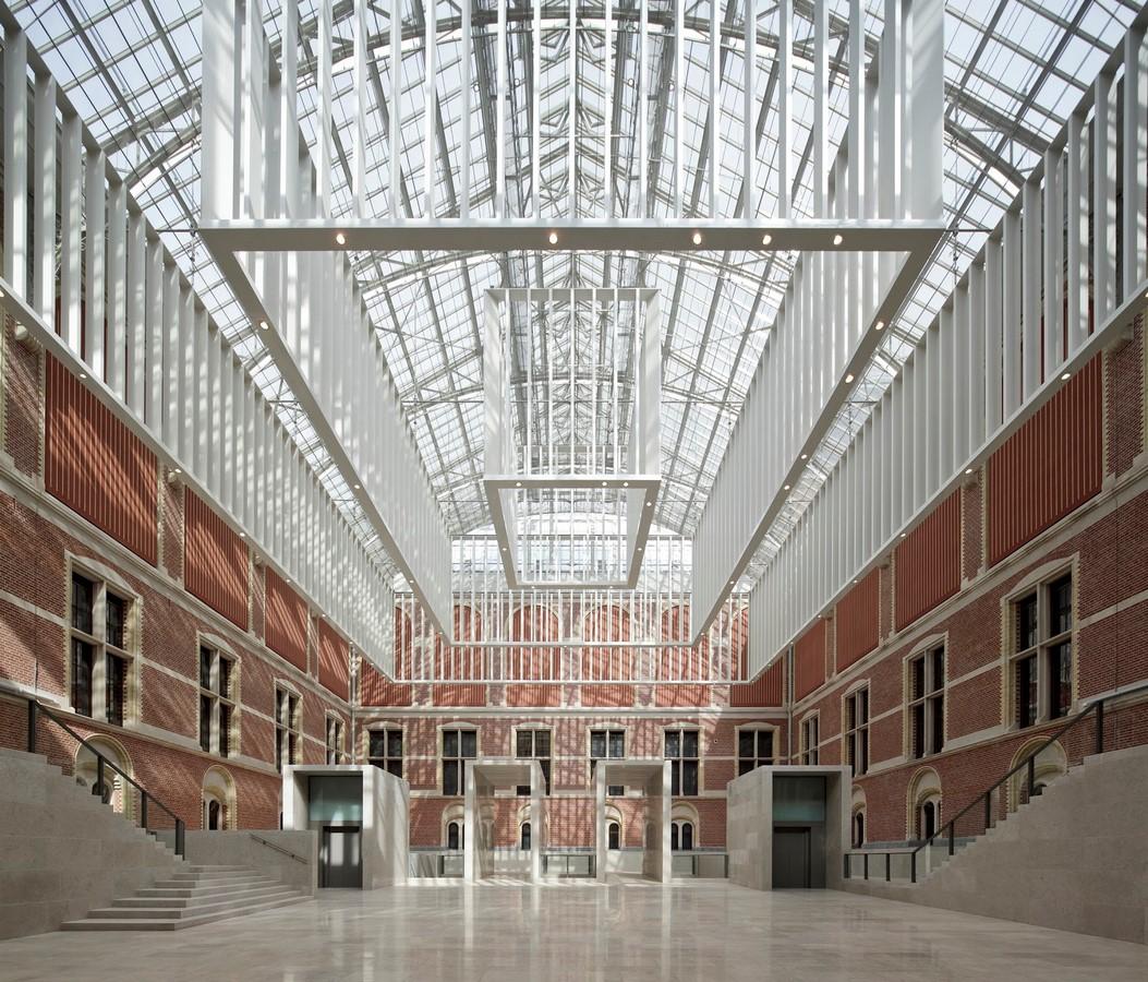 Rijksmuseum - Sheet6