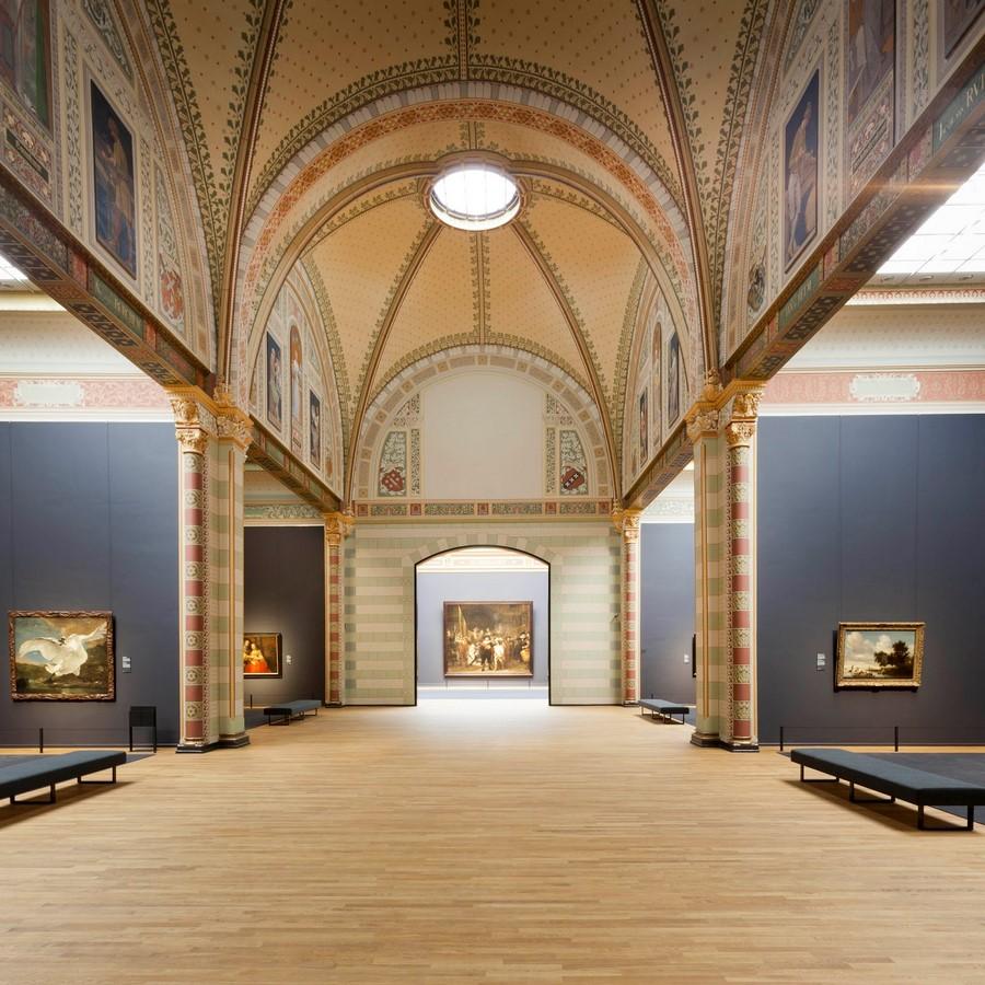 Rijksmuseum - Sheet7