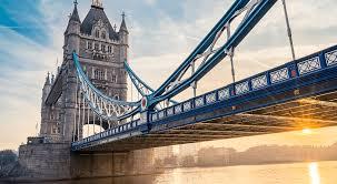Tower Bridge, London - Sheet3