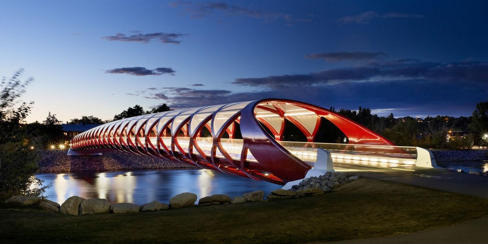 Santiago Calatrava - Sheet2