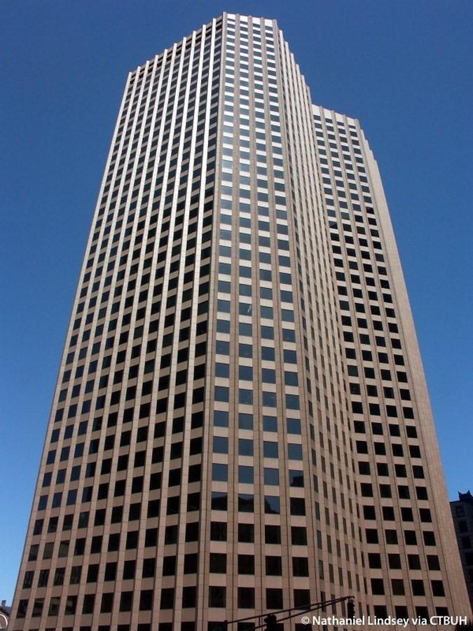 60 State Street – 509ft - Sheet2