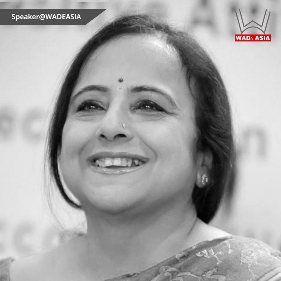 Sangeeta Wij - Sheet1