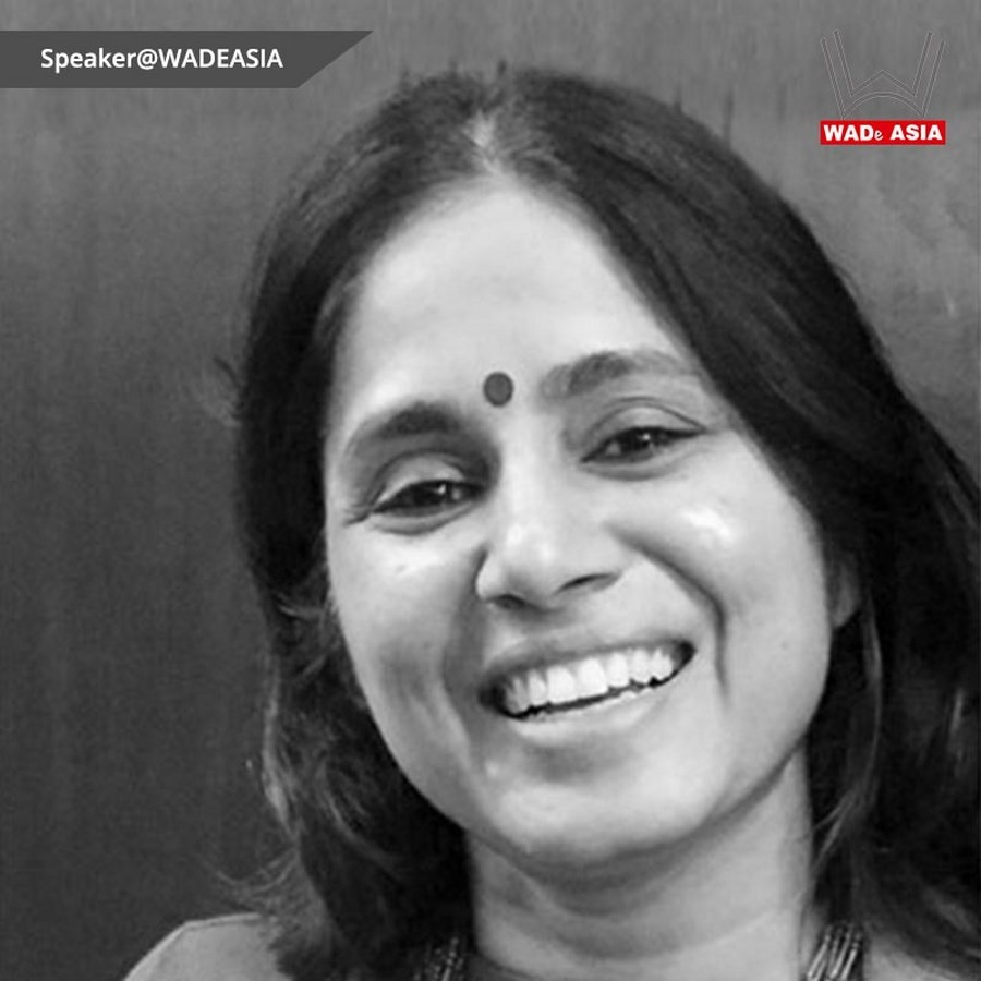 Manisha Agarwal - Sheet1