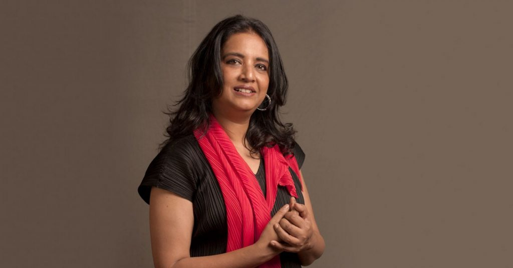Sonali Rastogi - Sheet1
