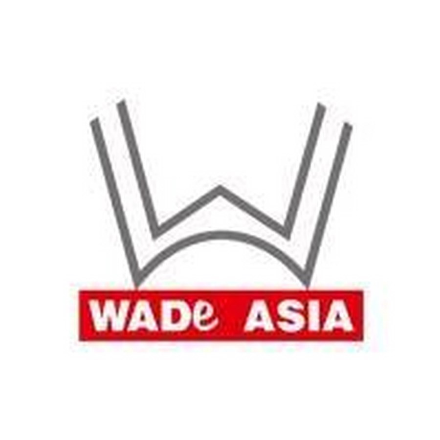Distinctive winners of the WADE Asia 2019 Awards- WADe ASIA
