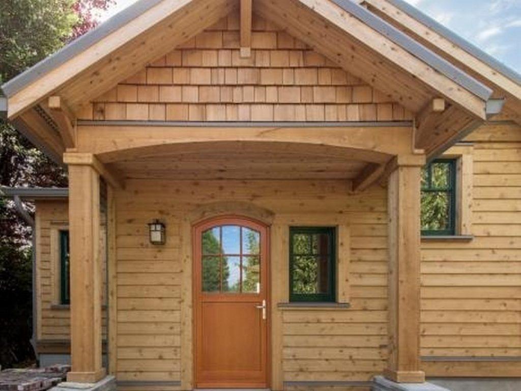Carlsson Family Home - Sheet1