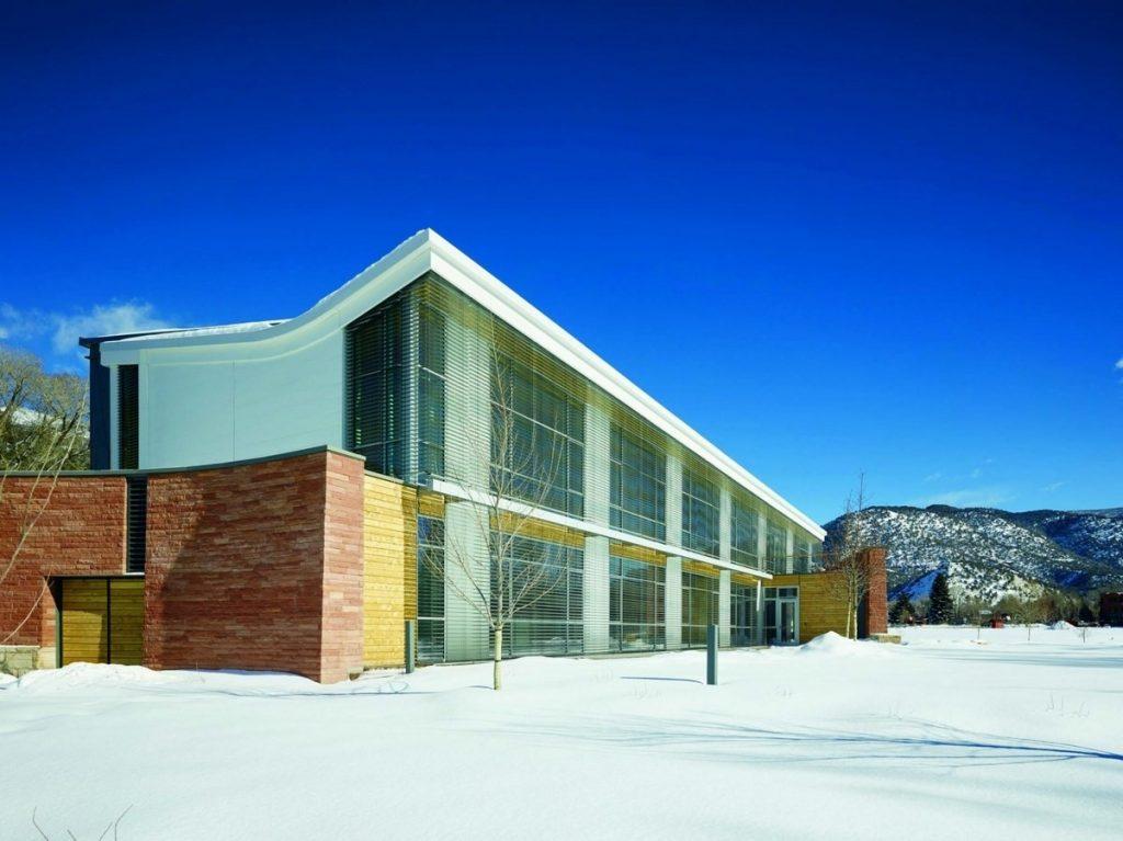 Rocky Mountain Institute Innovation - Sheet3