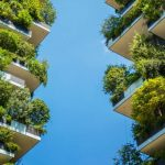 8 Ways To Create More Sustainable Community Living On An Urban Scale - Rethinking The Future
