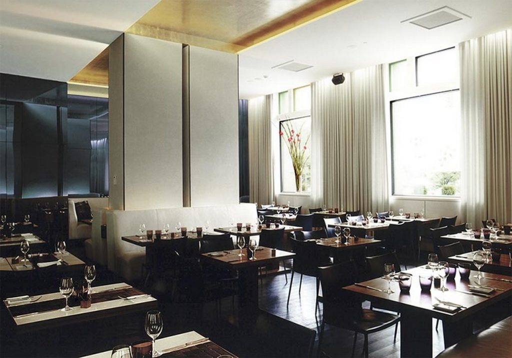 InSitu Design-12 Iconic Projects-Hotel Saint Paul -1