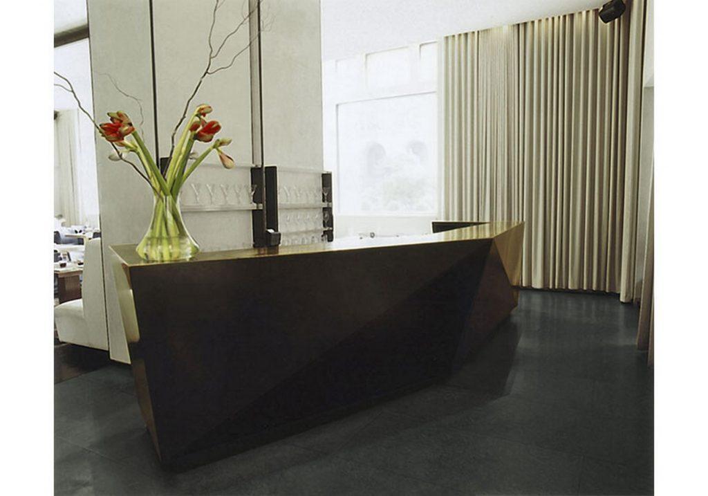 InSitu Design-12 Iconic Projects-Hotel Saint Paul -3