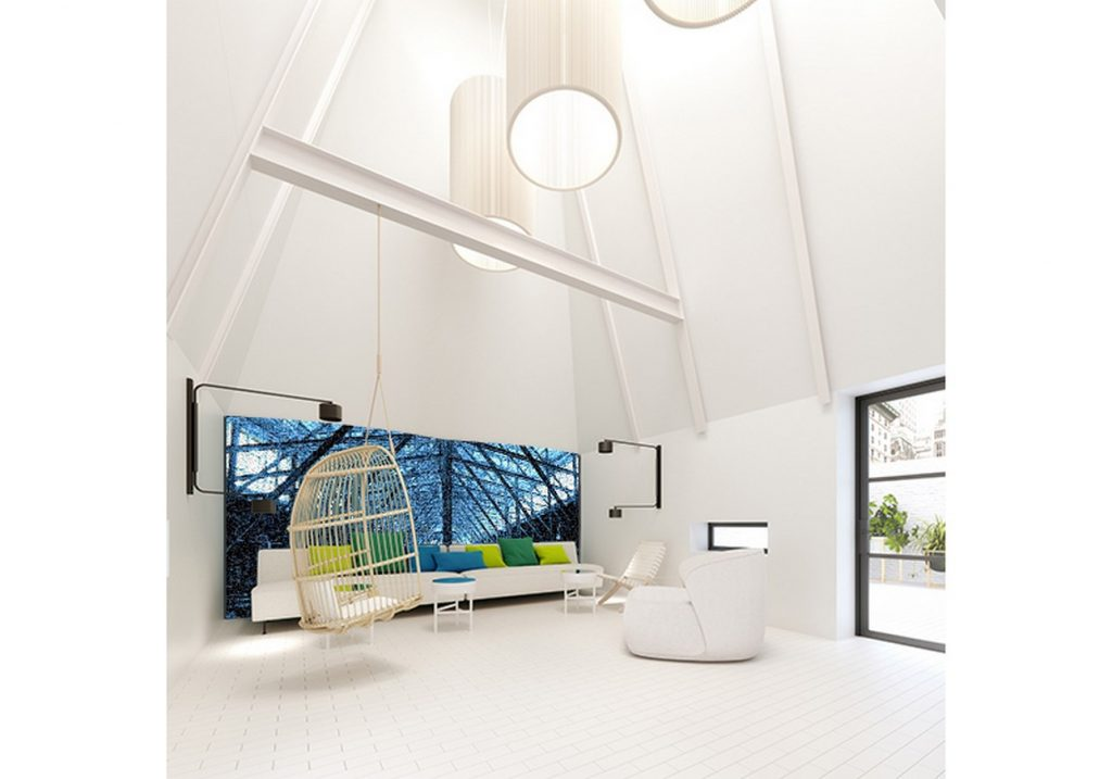 InSitu Design-12 Iconic Projects-Micro Living -5