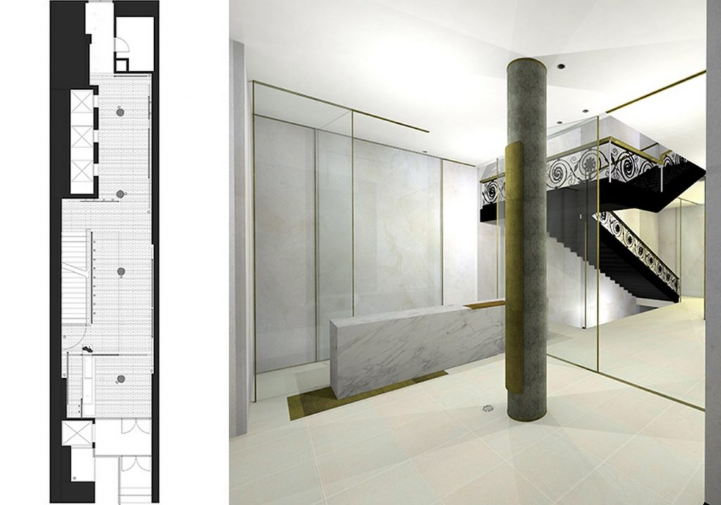 InSitu Design-12 Iconic Projects-Still on Boards -1